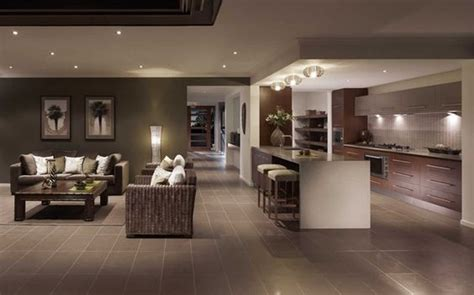 Home Decor Melbourne Chelsea New Home Images Modern House Images Metricon Homes Melbourne Home Decor