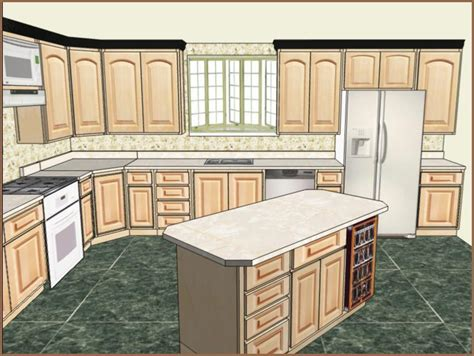 cabinet making design software for cabinetry and woodworking cnc cabinet software review mf cabinets
