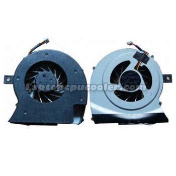 Fan Laptop Toshiba Satellite L745 toshiba satellite l745 s4210 laptop fan cpu cooling fan