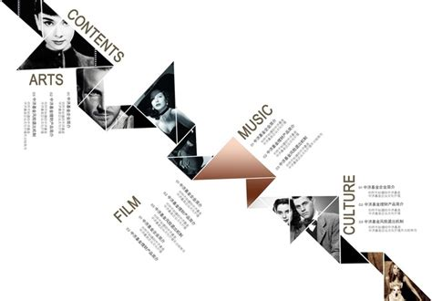 booklet layout design uploaded by user graphic book personalized fashion magazine layout design brochure
