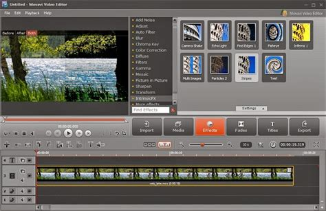 full version video editor for pc movavi video editor 10 0 1 full version free crack shadag