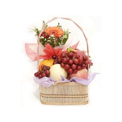 Parcel Buah Dan Bunga parcel buah dan bunga toko bunga murah