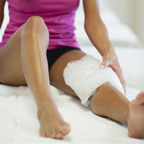 icy hot for knees knee pain 7 workout routines secretly causing knee