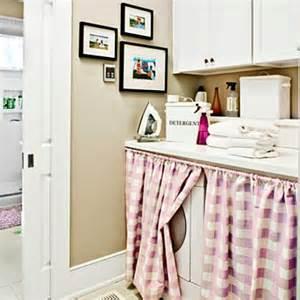 Laundry Room Curtain Ideas Ideas How To Your Laundry Room