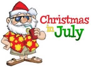 h o g christmas in july glen innes north coast v