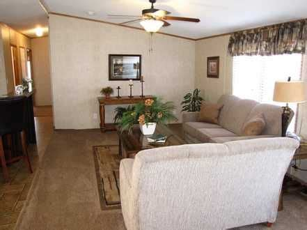 how to decorate a double wide mobile home how to decorate a double wide mobile home