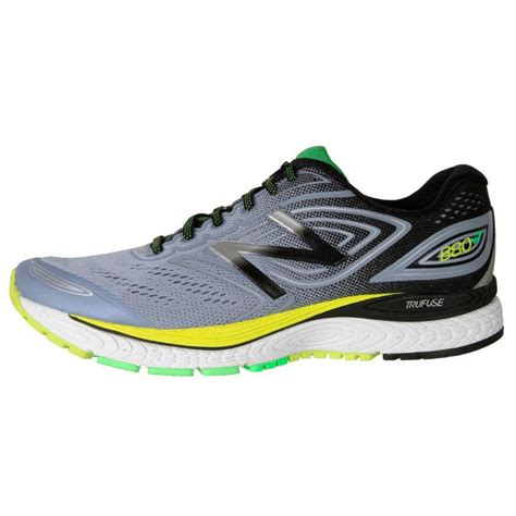 running shoes on a budget new balance s comfort wide neutral running big