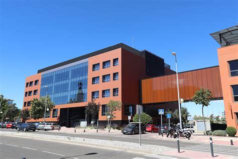 oficinas evo en madrid bankinter oficinas madrid latest una sucursal de