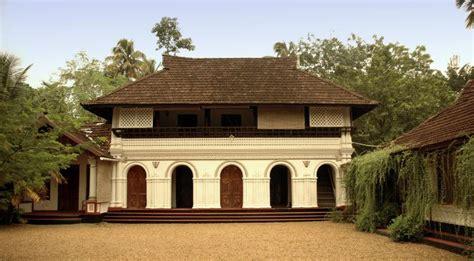 tharavad heritage home kumarakom home stay kerala