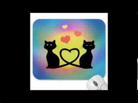 imagenes de amor y amistad youtube el club de los gatos dia del amor y la amistad youtube