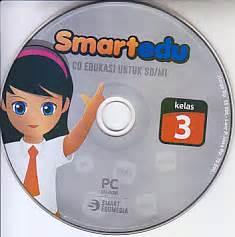 Cd Pembelajaran Smartedu Untuk Sd Kelas 5 cd pembelajaran smartedu untuk sd mi kelas 3 toko buku rahma