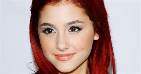 ariana grande parents biography ariana grande bio songs before and after pictures