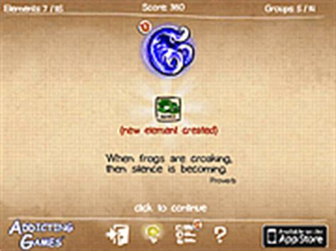 how to create warrior in doodle god doodle god 2 play free at y05