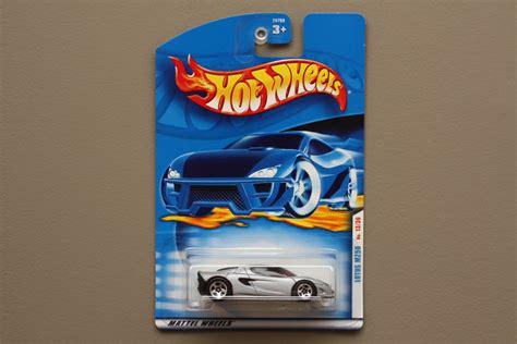 Hotwheels Lotus M250 wheels 2001 editions lotus project m250 silver
