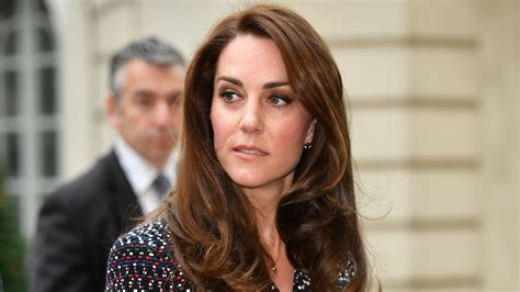 kate middleton c section prince george s birth certificate disclosed a huge