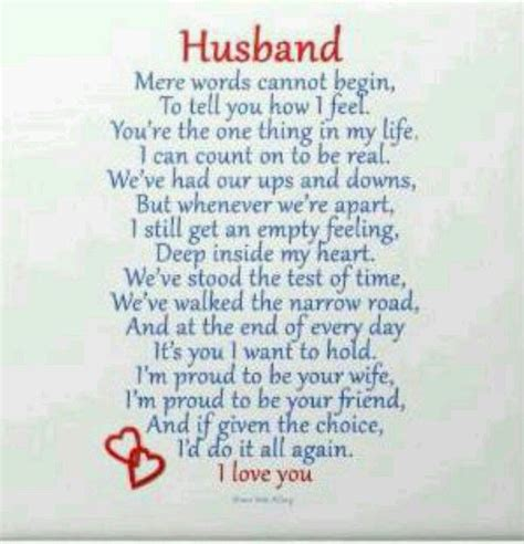 thankful letter to my husband thank you my husband quotes quotesgram