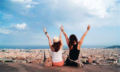 imagenes de cumpleaños unicas siete planes alocados para vivir barcelona a tope