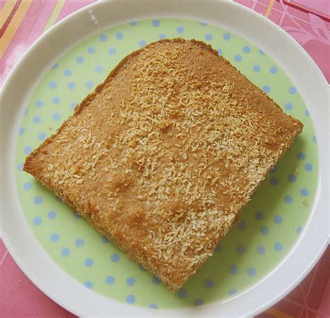 sahne kuchen rezepte mandel saure sahne kuchen rezepte suchen