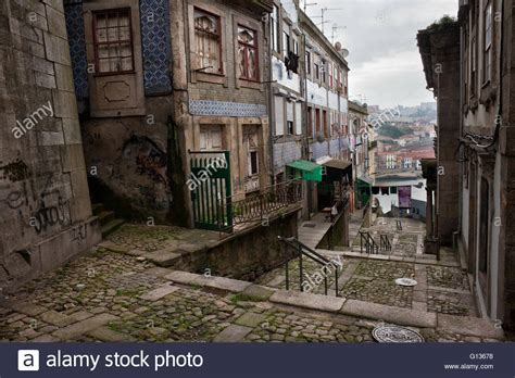porto town city of porto in portugal town aged traditional