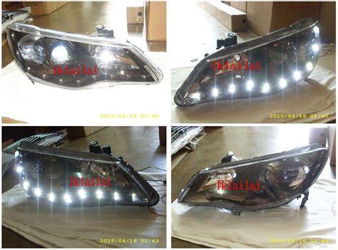 Headl Civic Fd 06 11 Projector Led Black Merk Eagle depo honda civic fd 06 led drl r8 p end 5 7 2018 11 52 am