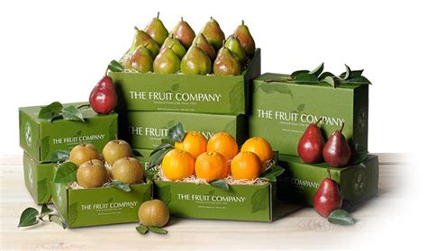 fruit of the month club fruit of the month and monthly fruit clubs the fruit
