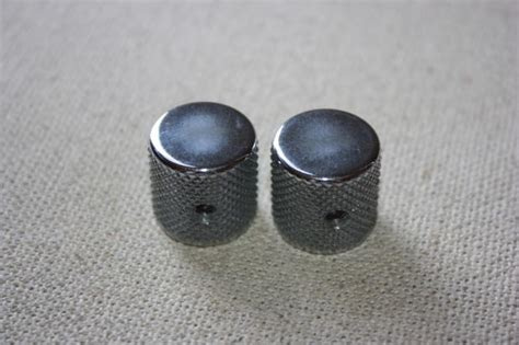 Bass Volume Knobs by 70 S Fender Precision Telecaster Guitar Bass Volume Tone