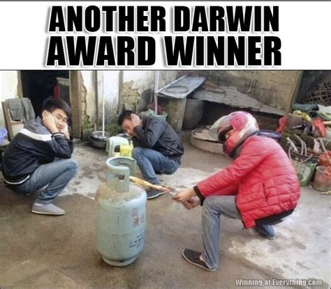 Drywall Meme - foreign things aren t always funny winning at everything