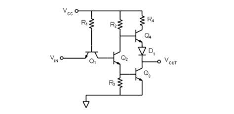 analog integrated circuits wiki analog integrated circuits wiki 28 images integrated circuits wikivisually data acquisition