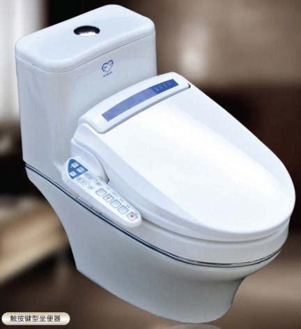 bidet toilet combo home decor
