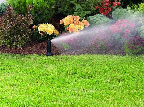 impianto irrigazione giardino prezzi irrigazione giardino modena vignola costo prezzi