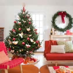 schöne dekoration wohnzimmer deko sch 246 ne wohnzimmer deko inspirierende