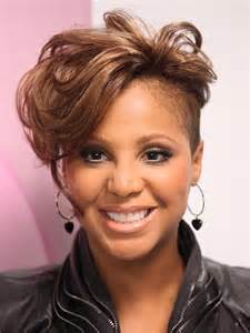 hair by toni and toni braxton s best beauty looks