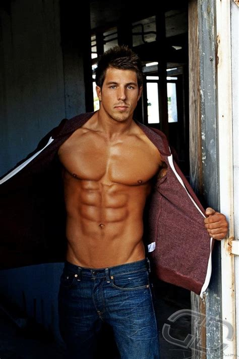 6 Guys From by 29 Best Images About Stram On Models