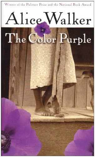 the color purple book the color purple by walker book addict
