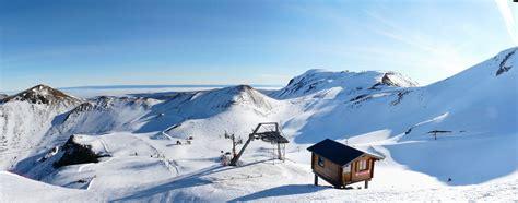 vidéo de skizi top 10 des plus belles stations de ski du massif central