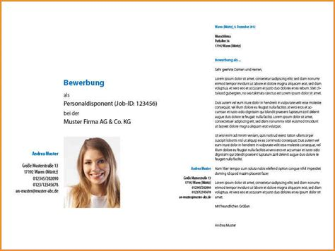 Moderner Lebenslauf Vorlage 2014 10 Moderne Bewerbung Questionnaire Templated