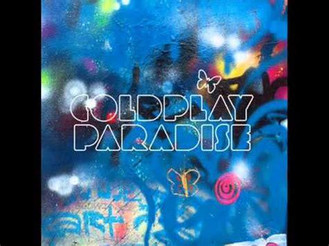 coldplay ringtone coldplay paradise ringtone youtube