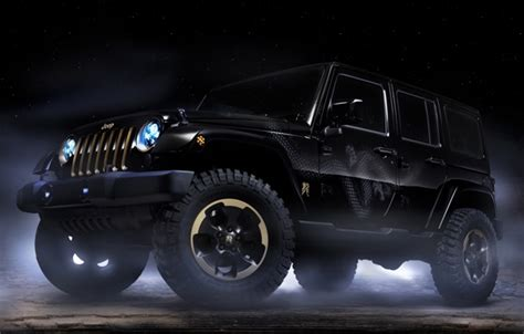 jeep wrangler screensaver jeep wallpaper and screensavers wallpapersafari