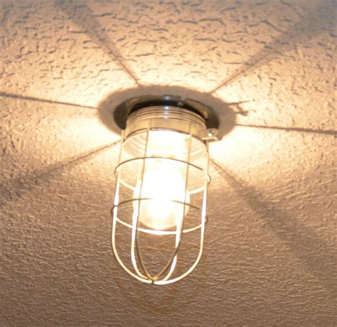 Cheap Ceiling Light Fixtures by Beautiful Design Ideas Cheap Ceiling Light Fixtures For Kitchen Bedroom Ceiling Floor