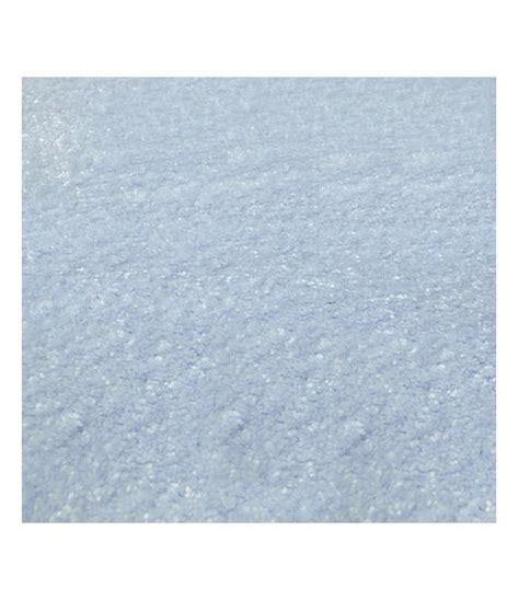 tappeto azzurro tappeto azzurro la cameretta di pippi