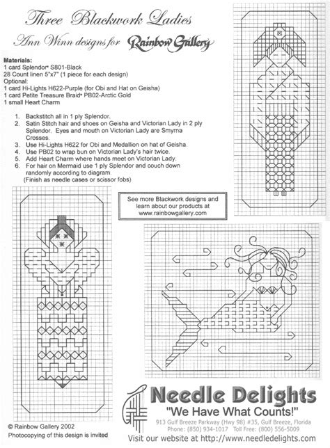 pattern of work meaning blackwork embroidery definition stitchers resources