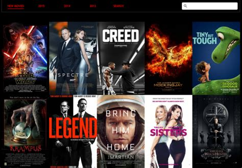 filme stream seiten there will be blood malware hiding in popular movie streaming sites