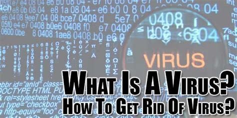how to get rid of a virus on android phone what is a virus how to get rid of virus exeideas let s your mind rock
