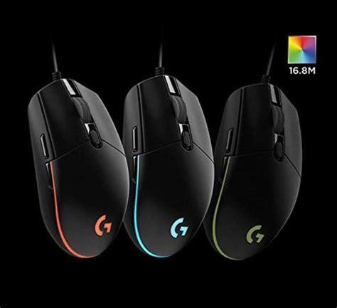 Mouse Gaming Murah 10 mouse gaming murah berkualitas bagus di tahun 2017