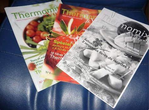 bd company mixed bd magazine hyip24net les 25 meilleures id 233 es de la cat 233 gorie livre thermomix
