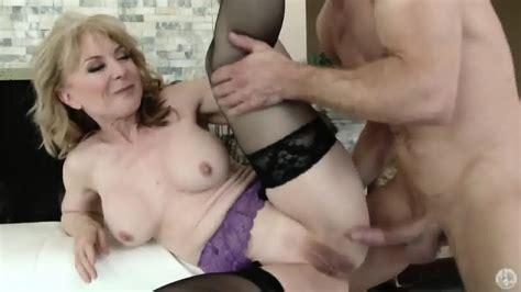 Granny Has Great Sex Skills Eporner
