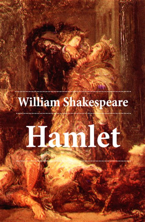 libro yna macbeth york notes hamlet edici 243 n completa read book online