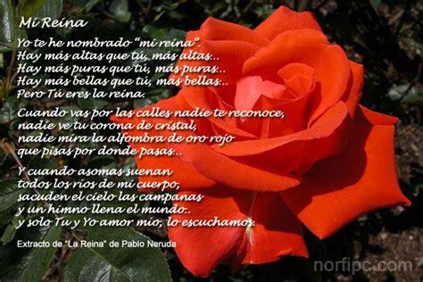 imagenes de amor para mi reina 13 best oraciones concesivas images on pinterest qoutes