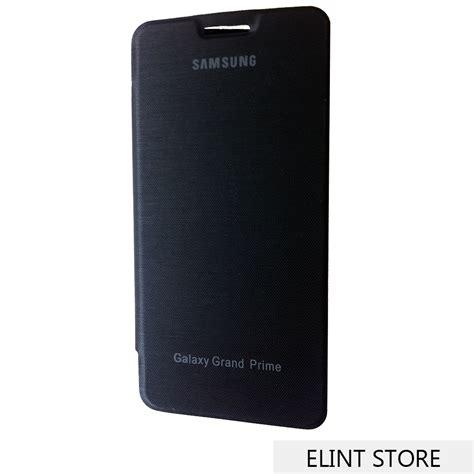 Motomo Metal Samsung Grand Max Hardcase Backcase Softcase Casing samsung galaxy grand prime g530h black flip cover for