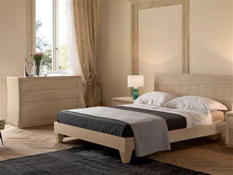 camere da letto contemporanee le fablier modo10 decor by modo 10 legno design
